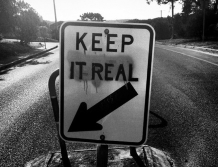 keep-it-real-bord