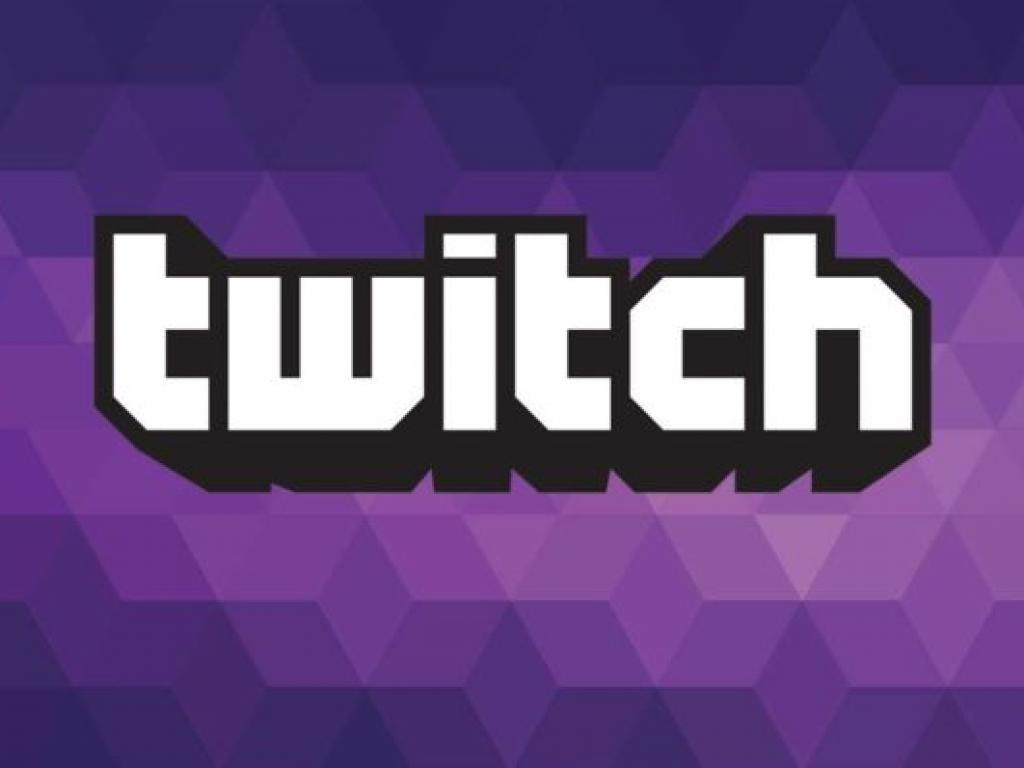 Een spoedcursus Twitch voor in je marketingmix