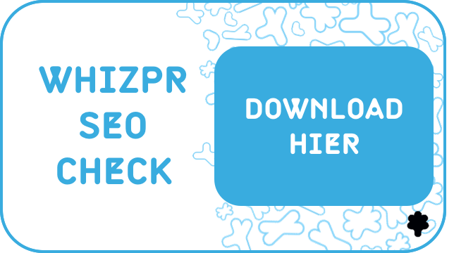 Download whizpr message grid