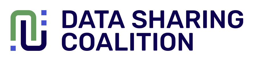 Data Sharing Coalition